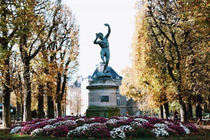 Private Tours Paris