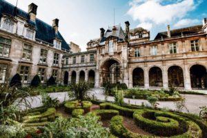 Disneyland Paris Private Tour